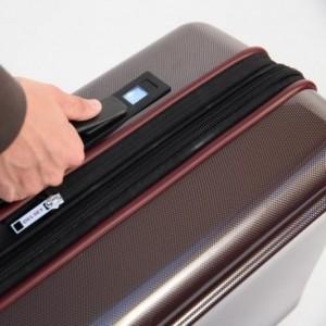 robustesse-valise-rigide