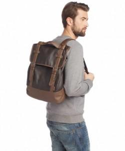 sac dos pour homme quel mod le acheter pour l cole sacatoi. Black Bedroom Furniture Sets. Home Design Ideas