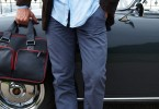 sac-a-main-grand-format-homme