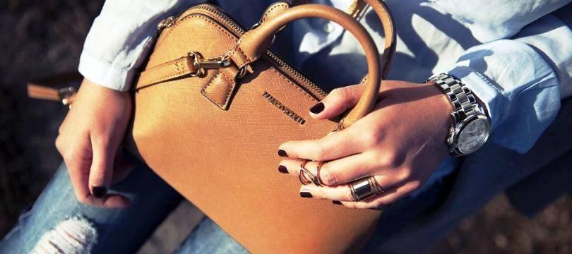 Petit modèle de sac à main   lequel choisir   sac-a-main-petit-modele-femme 1e4b045a0289