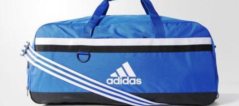36fd6f98c9 Adidas : les meilleurs sacs pour homme de la marque | SACATOI