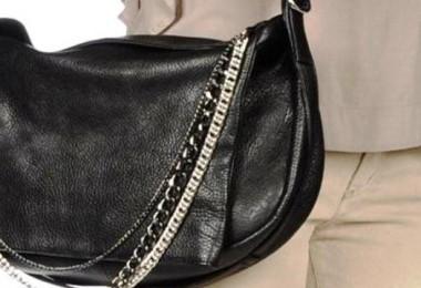 sac-badouliere-noir-femme