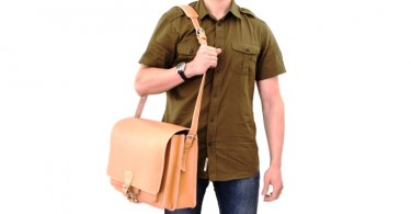 sac-bandouliere-homme
