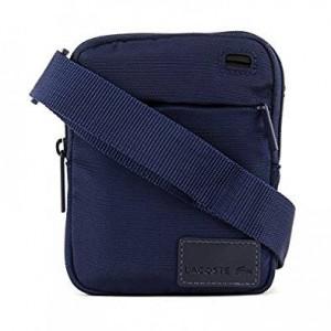 sac-bleu-1