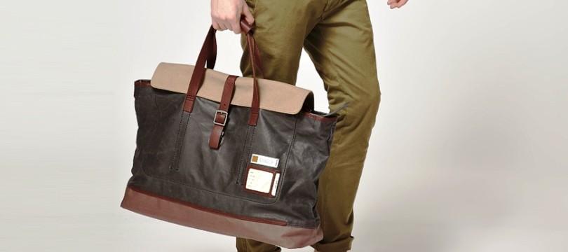 e9b038199364 Choisir un sac de marque pour homme   SACATOI