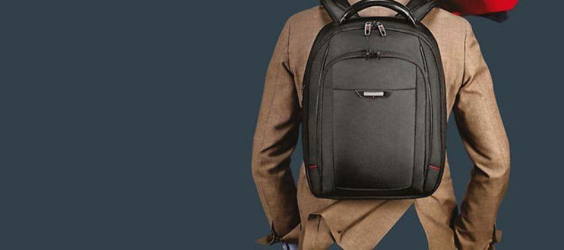 0bdb4965db3 Quel sac à dos pour homme choisir   loisir ou trekking