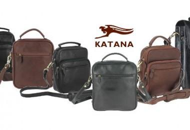 sac-homme-marque-katana