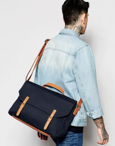 sac-mode-homme