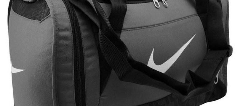 AcheterSacatoi Quel Nike Homme Quel Nike AcheterSacatoi Sac Nike Quel Sac Sac Homme eDHWE2Y9Ib
