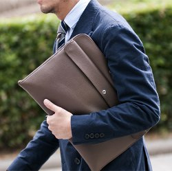 sac-pour-businessmen