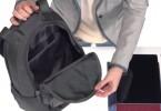 sac-pour-laptop