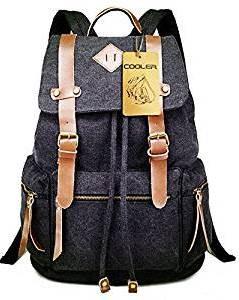 sac-scolaire-5