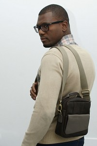 sac-special-pour-homme