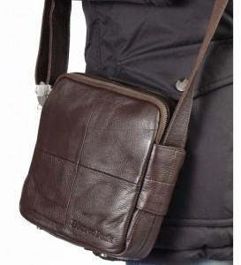 594940a25515 Un sac qui a du style, mais qui résiste à l épreuve du temps, c est le sac  idéal aux yeux des hommes. Aujourd hui, la gent masculine est face à un  large ...