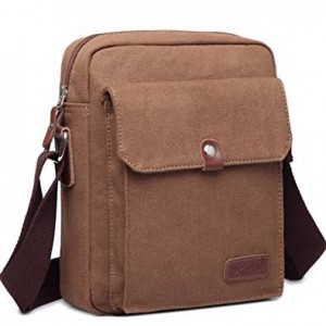 sacoche-pack-3