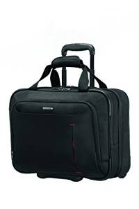samsonite-4