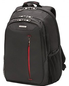 samsonite-6