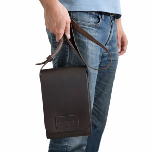 selection-sac-bandouliere-homme