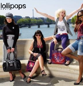 style-lollipops