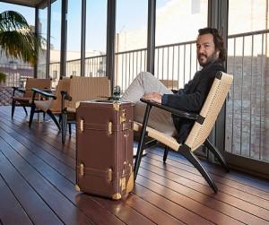 style-valise-voyage