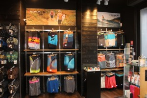 surfwear-billabong