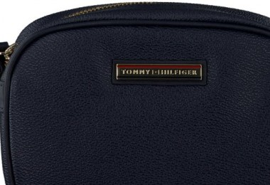 tommy-hilfiger-marque-sac-homme