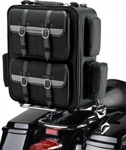 transport-objet-sac-moto