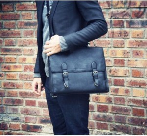 usage-cartable-homme