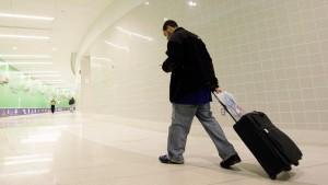 valise-avec-voyage