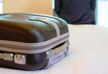 valise-rigide-vacances