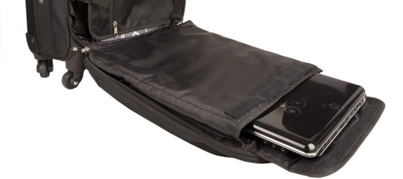 valise-trolley-ordinateur