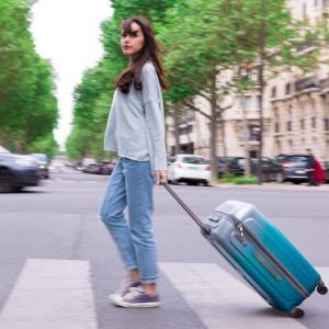 valise-voyageur