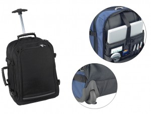 varietes-modele-valise-trolley