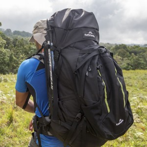 volume-sac-trekking