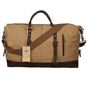 plus récent 7e7c1 63b99 Les meilleurs sacs de voyage pour un court séjour ou un week ...
