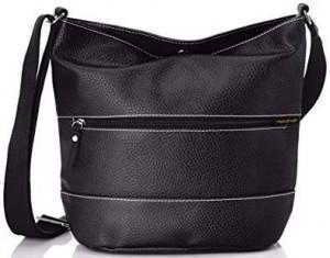 Paquetage : les sacs chics et tendance | SACATOI