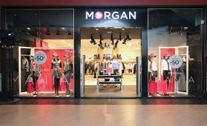 boutique-morgan