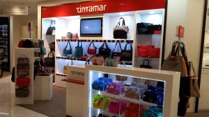 boutique-tintamar