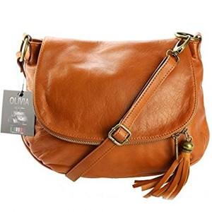 Olivia : choisir un sac pour femme | SACATOI