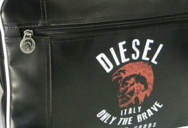 marque-diesel