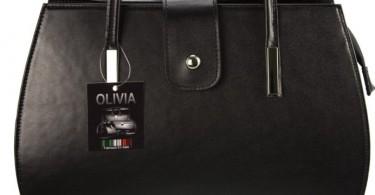 marque-sac-femme-olivia
