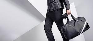 modele-sport-cuir-noir-masculin