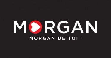 morgan-marque-pour-femme