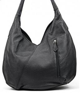 my-bag-3