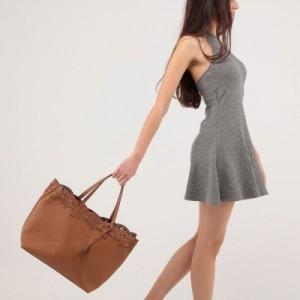 sac-mode-femme