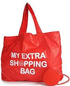 shopping-5