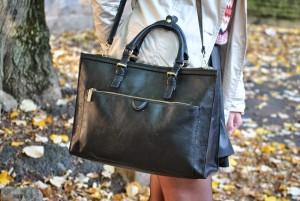 style-sac-paquetage