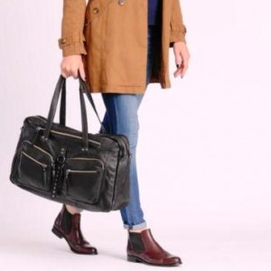 style-sac-pieces