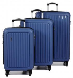 style-valise-travelite