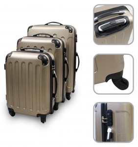 valise-travelite